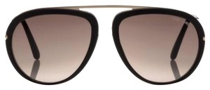 Tom Ford Stacy Sunglasses