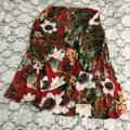 Show Me Your Mumu Multicolor Perveen Pirate Tunic Size 2 (XS) Show Me Your Mumu Multicolor Perveen Pirate Tunic Size 2 (XS) Image 5