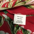 Show Me Your Mumu Multicolor Perveen Pirate Tunic Size 2 (XS) Show Me Your Mumu Multicolor Perveen Pirate Tunic Size 2 (XS) Image 8