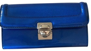 Marc by Marc Jacobs M000437 400