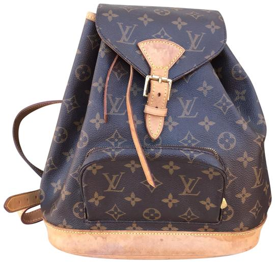 Preload https://img-static.tradesy.com/item/24602863/louis-vuitton-montsouris-mm-backpack-0-1-540-540.jpg