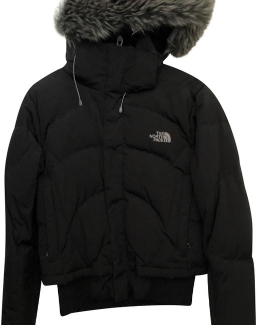 Preload https://img-static.tradesy.com/item/24602979/the-north-face-black-prodigy-600-coat-size-4-s-0-1-650-650.jpg