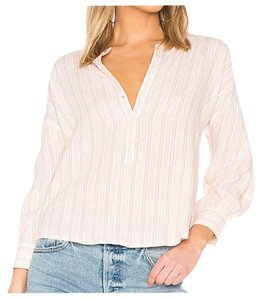 7b2bd8ecb23 Beige Joie Tops - Up to 70% off a Tradesy