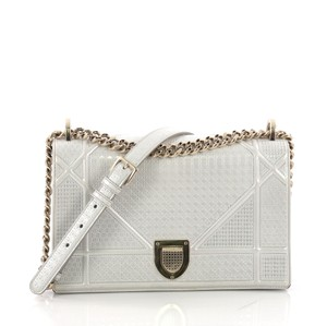 White Dior Clutches - Up to 90% off at Tradesy bab28b604f885