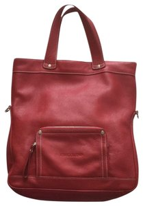 Longchamp Bags On Sale Up To 80 Off At Tradesy