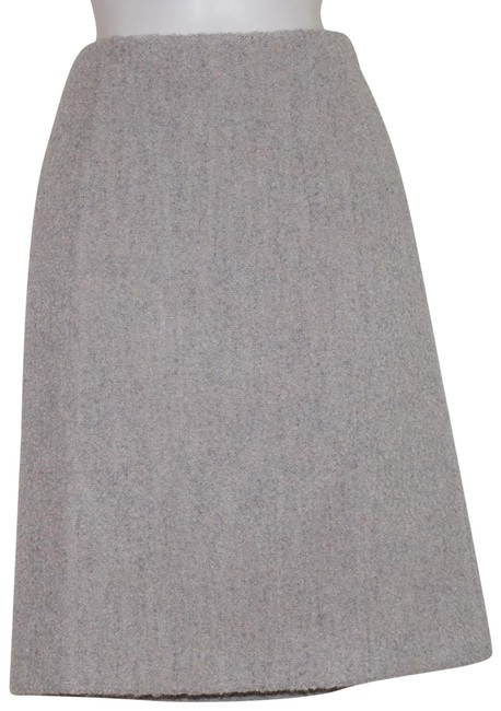 Preload https://img-static.tradesy.com/item/24604113/geoffrey-beene-beige-gray-vintage-1990-s-tweed-wool-mohair-a-line-insulated-skirt-size-6-s-28-0-1-650-650.jpg