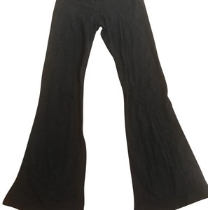 b8ad05ec20 Lululemon Groove Pants - Up to 70% off at Tradesy (Page 2)