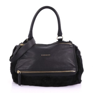 2ac8789fa8d5 Black Givenchy Bags - Up to 90% off at Tradesy