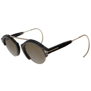 55065b7284 Tom Ford Sunglasses on Sale - Up to 70% off at Tradesy