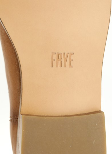 Frye Brown Boots Image 10