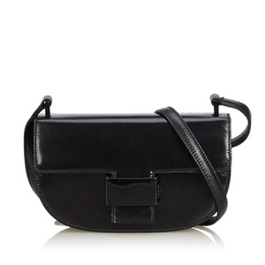 Prada 8lprcx010 Shoulder Bag
