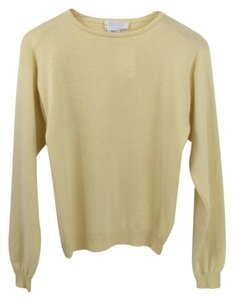 Bergdorf Goodman Fall Winter Holiday Comfortable Night Out Sweater
