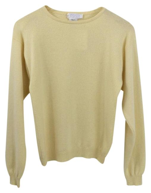 Bergdorf Goodman Fall Winter Holiday Comfortable Night Out Sweater Image 0