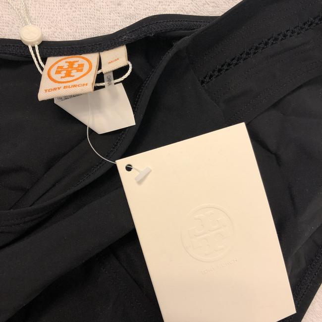 Tory Burch 50154728 (Bottoms) & 50154991 (Top) Image 10