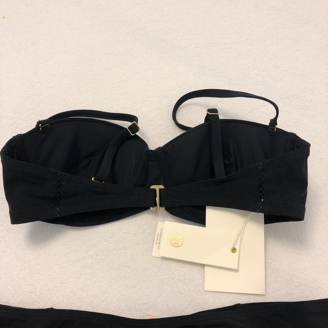 Tory Burch 50154728 (Bottoms) & 50154991 (Top) Image 5