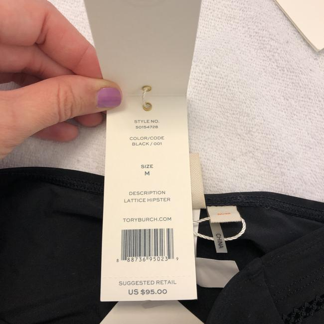 Tory Burch 50154728 (Bottoms) & 50154991 (Top) Image 8