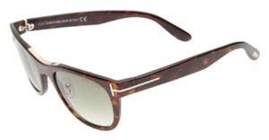 78bdc59af50 Tom Ford Sunglasses on Sale - Up to 70% off at Tradesy