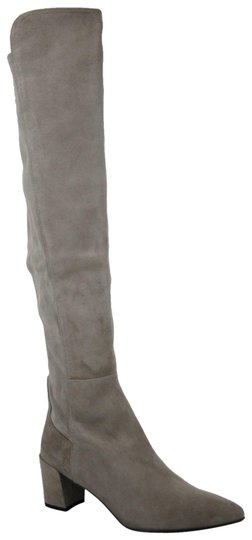 Preload https://img-static.tradesy.com/item/24607209/stuart-weitzman-taupe-suede-allwayhunk-over-the-knee-bootsbooties-size-us-10-regular-m-b-0-1-540-540.jpg