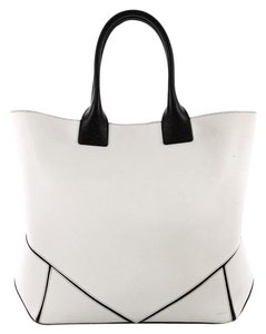Givenchy Totes on Sale - Up to 70% off at Tradesy 26050e6d2220a