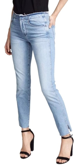 Preload https://img-static.tradesy.com/item/24607466/3x1-light-blue-wash-raw-edge-jesse-capricropped-jeans-size-31-6-m-0-1-650-650.jpg