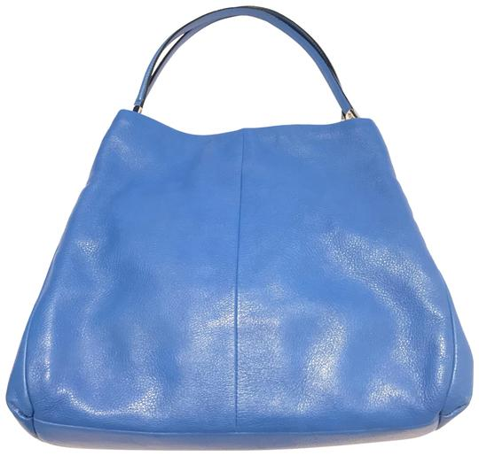 Preload https://img-static.tradesy.com/item/24607505/coach-edie-shoulder-royal-blue-polished-pebble-leather-hobo-bag-0-1-540-540.jpg