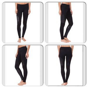 afdf0c1b795b Onzie Active Maternity Leggings - Up to 90% off at Tradesy