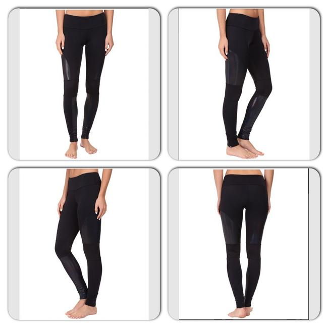 Preload https://img-static.tradesy.com/item/24607559/onzie-black-moto-pants-activewear-bottoms-size-8-m-0-0-650-650.jpg
