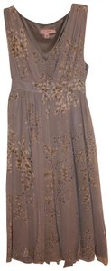 Ted Baker Silk Dress - item med img