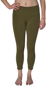 Free People Barely There Legging