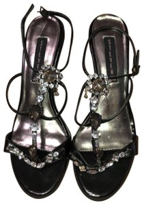 0d578d899d6 Women s Black Steven by Steve Madden Shoes - Up to 90% off at Tradesy