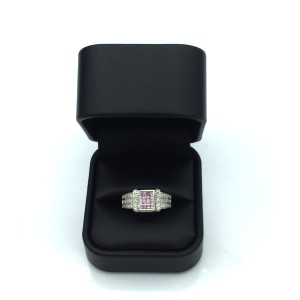 other diamond fancy ring