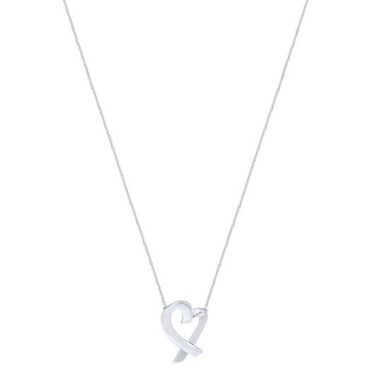 Preload https://img-static.tradesy.com/item/24607835/tiffany-and-co-white-paloma-picasso-sterling-silver-loving-heart-pendant-necklace-0-0-540-540.jpg