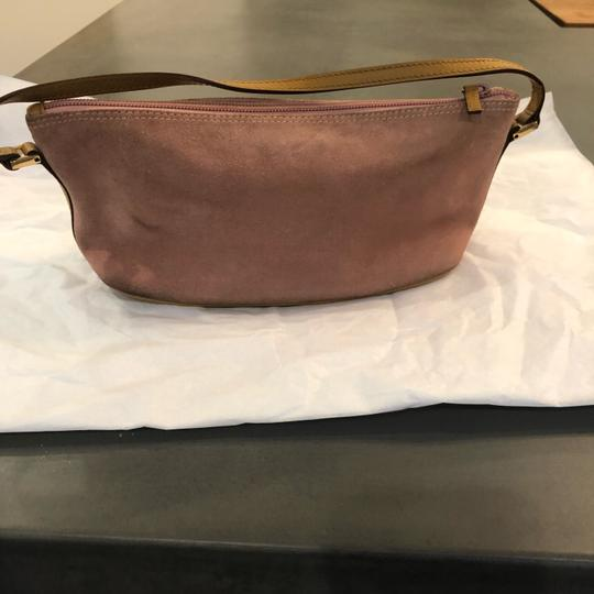 Gucci Wristlet in pink Image 1