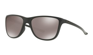 Oakley Reverie Women Sunglasses