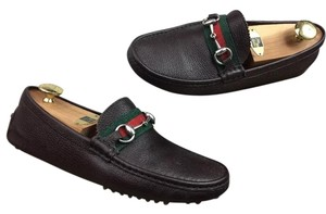 27edf6e33 Gucci Formal Shoes - Up to 90% off at Tradesy