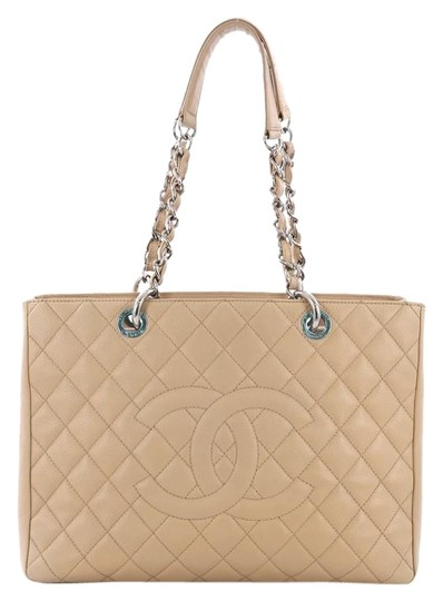 Preload https://img-static.tradesy.com/item/24611482/chanel-shopping-tote-grand-quilted-nude-caviar-tote-0-1-540-540.jpg