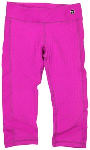 Trina Turk Pink Leggings