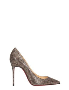 9893d28d3fc Christian Louboutin Decollete Pumps - Up to 70% off at Tradesy
