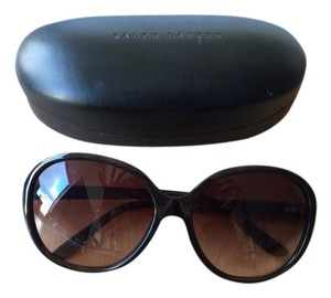 Ralph Lauren Collection Ralph Lauren Collection Sunglasses