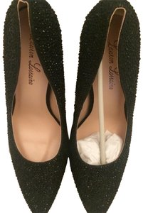 76d979f9d7b Women s Lauren Lorraine Shoes - Up to 90% off at Tradesy