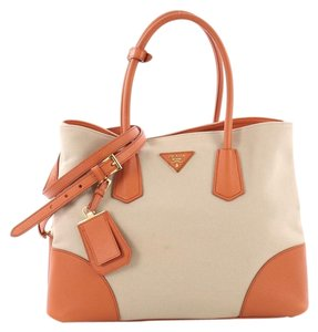 Prada Saffiano Collection - Up to 70% off at Tradesy f2ccbb9608a47