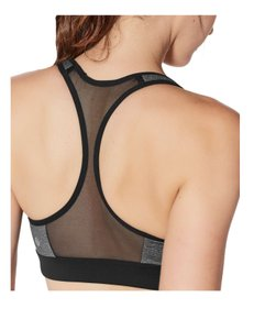 Lululemon Lululemon Speed Up Bra *High Support for C/D Cup