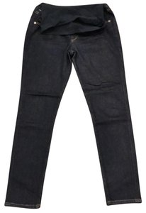 Citizens of Humanity Citizens of Humanity size 28 skinny jeans