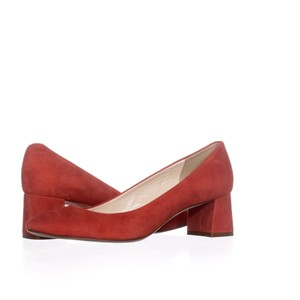 f33f0f44cc8 Women s Bettye Muller Shoes - Up to 90% off at Tradesy