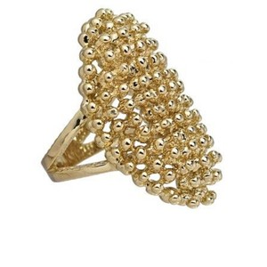Kendra Scott Kendra Scott Lora Ring In Gold