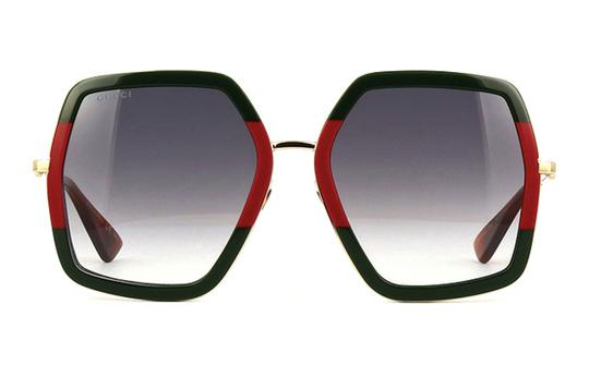 Preload https://img-static.tradesy.com/item/24613254/gucci-red-green-extra-large-style-gg0106s-007-free-3-day-shipping-oversized-x-l-sunglasses-0-0-540-540.jpg