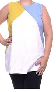 354a5bcba32e7 Alfani Tank Tops   Camis - Up to 70% off a Tradesy
