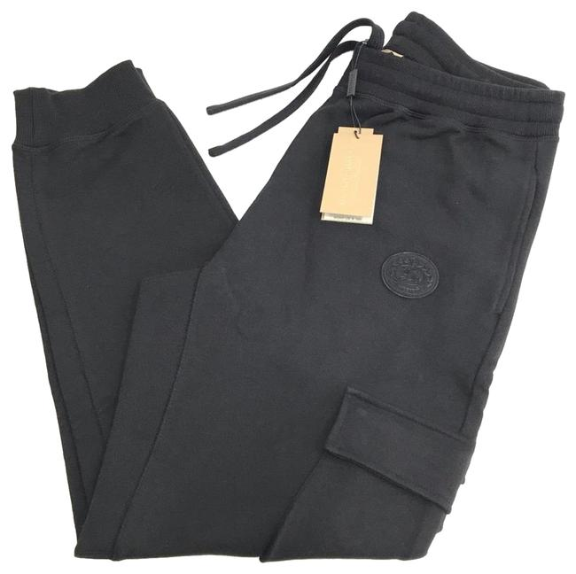 Preload https://img-static.tradesy.com/item/24614023/burberry-black-men-s-pocket-detail-cotton-jersey-trackpants-medium-relaxed-fit-jeans-size-8-m-29-30-0-1-650-650.jpg