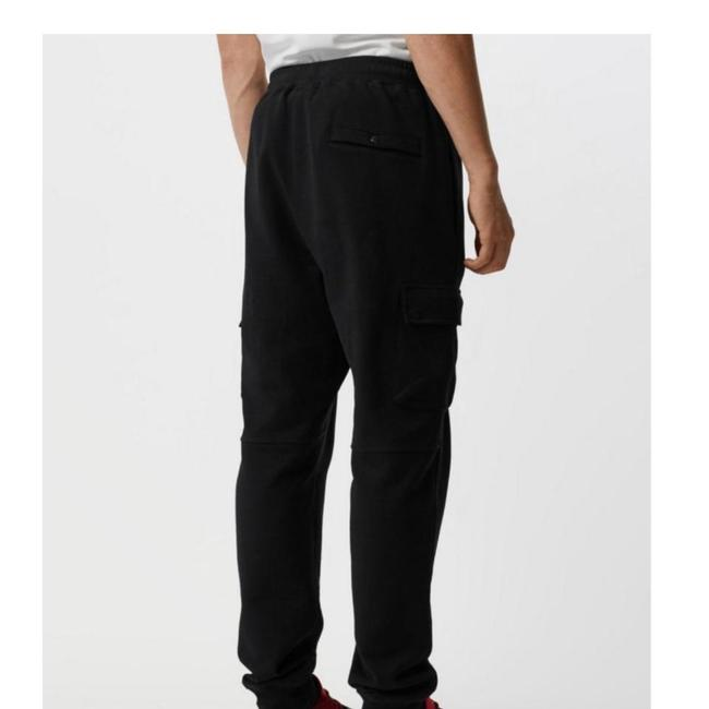 Burberry Relaxed Fit Jeans Image 5