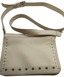 Beige Lucky Brand Bags - Up to 90% off at Tradesy f6345e04f8